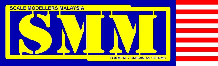 Scale Modellers Malaysia
